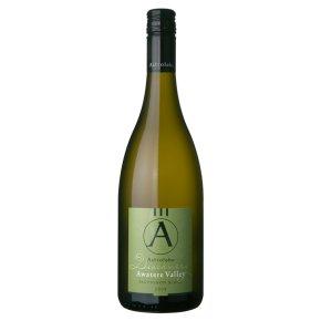 Astrolabe Awatere, Sauvignon Blanc, New Zealand, White Wine