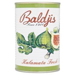 Baldjis Kalamata Figs in Syrup