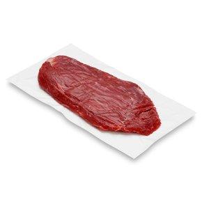 Waitrose Aberdeen Angus beef skirt