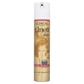 L'Oréal Paris extra strength hairspray