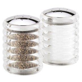 Cole & Mason Salt & Pepper Shaker Set