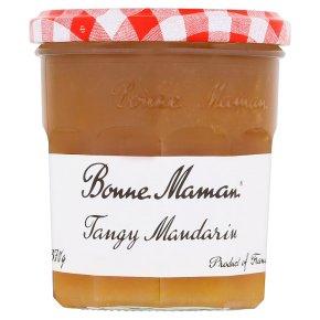 Bonne Maman mandarin marmalade