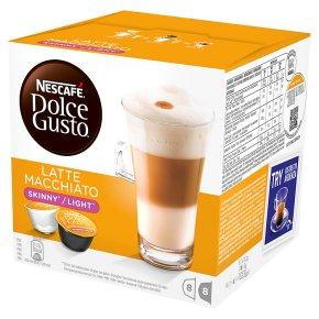 Nescafé Dolce Gusto Skinny Latte Macchiato