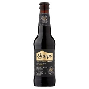 Sharp's Adventure Series