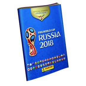 World Cup Starter Pack