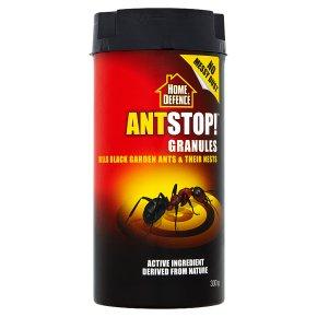AntStop! Granules