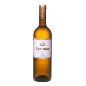 Contino, Rioja Spanish, White Wine