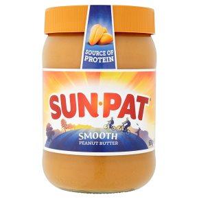 Sun Pat Smooth Peanut Spread