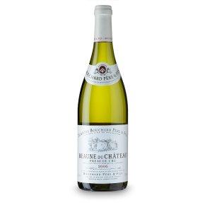 Bouchard Père et Fils, Beaune du Château Premier Cru, French, White Wine
