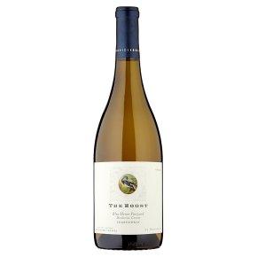 Bonterra The Roost Organic Chardonnay