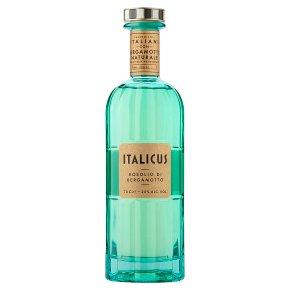 Italicus Italian Aperitivo