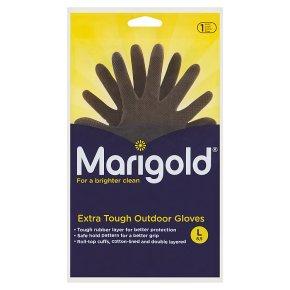 Marigold Outdoor Glove