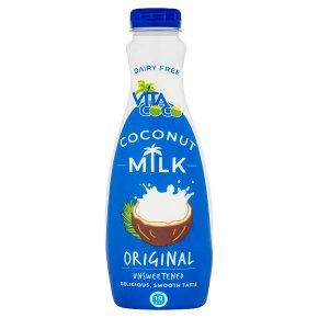 Vita Coco Coconut Milk Original
