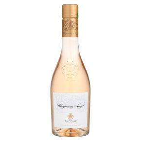 Whispering Angel Provence Rosé