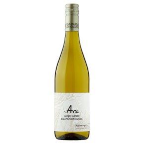 Ara Single Vineyard, Sauvignon Blanc, New Zealand, White Wine