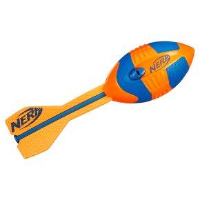 Nerf Vortex Air Howler