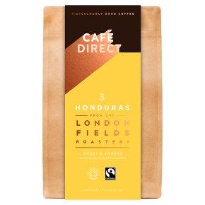 Café Direct Honduras Ground Coffee