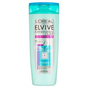 L'Oréal Elvive Clay Shampoo