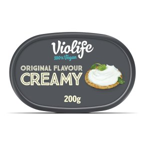 Violife Creamy Original Flavour