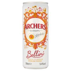 Archers Bellini