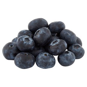 Speciality Loose Blueberries