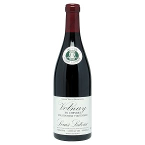 Louis Latour Volnay en Chevret Premier Cru, French, Red Wine