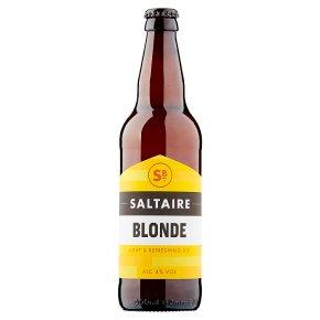 Saltaire Blonde