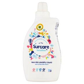 Surcare Laundry Liquid Non Bio 28 washes