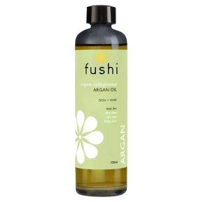 Fushi Argan Oil