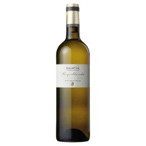 Dourthe La Grande Cuvée, Sauvignon Blanc, French, White Wine