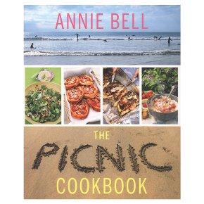 KD A Bell Picnic Cookbook