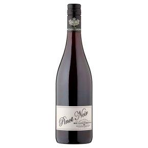 Madame Parmentier Pinot Noir
