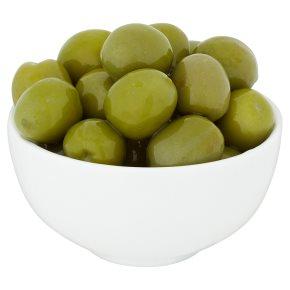 Nocellara Olives