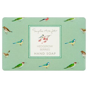 Sophie Allport Hedgerow Hand Soap
