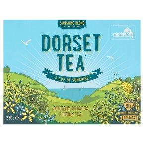 Dorset tea 80 tea bags
