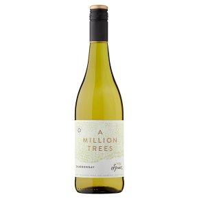 Spier A Million Tree Chardonnay