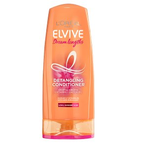 Elvive Conditioner Dream Lengths