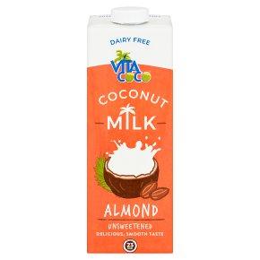 Vita Coco Coconut Milk Almond