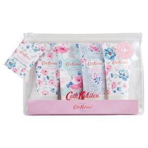 Cath Kidston Mini Travel Set