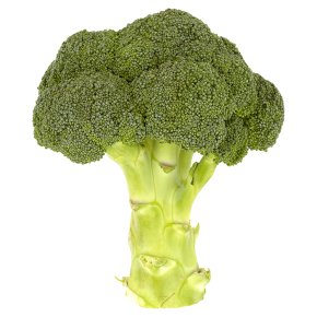 Waitrose Blas y Tir Broccoli