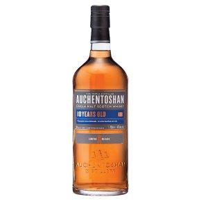 Auchentoshan 18 Year Old Single Malt Whisky Islay, Scotland