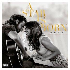 CD EA A Star is Born