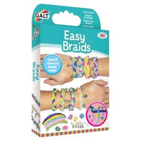 Galt Easy Braids