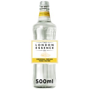 London Essence Co. Classic London Tonic Water