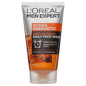 Men Expert Ice Cool Hydra Energetic Wash