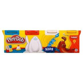 Play-Doh (520g)