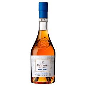 Delamain X.O Cognac