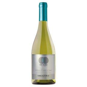 Errazuriz The Blend, Chilean, White Wine