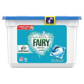 Fairy 19 Non Bio Pods