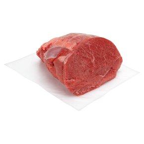Aberdeen Angus Beef Top Rump